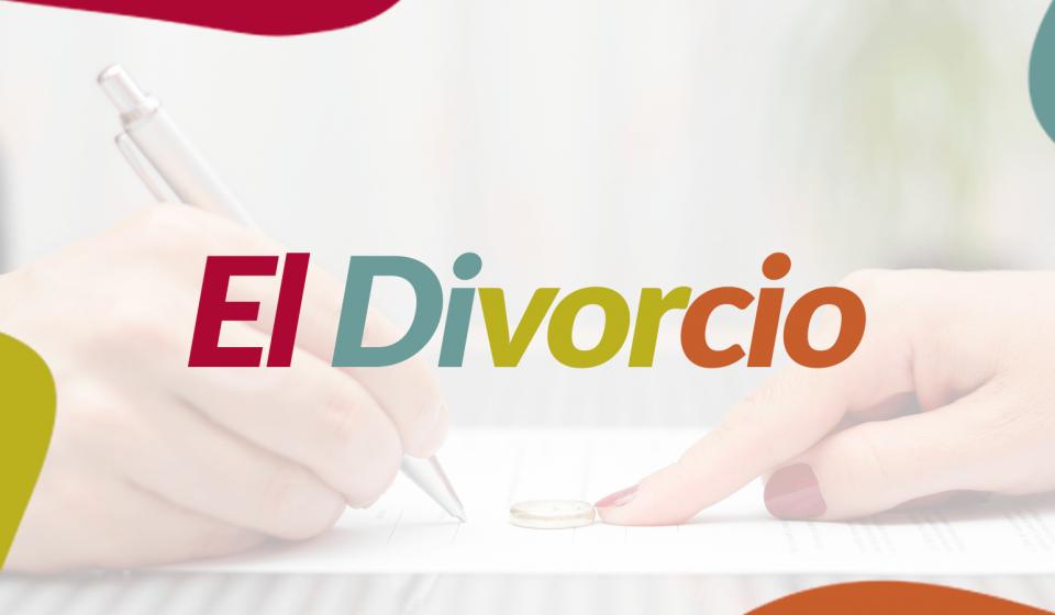 el-divorcio